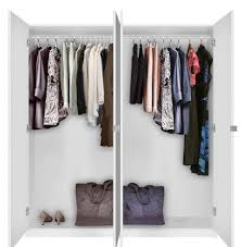 best 25 4 door wardrobe ideas on pinterest wardrobe doors