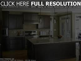 sample of kitchen design best kitchen designs