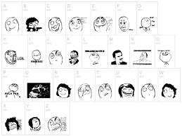 Name Of Memes - memes