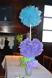 monsters inc baby shower decorations a manda creation monsters inc baby shower day 7