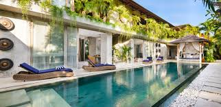 villa ipanema in bali book direct at asia holiday retreats