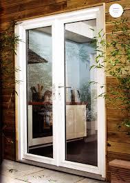 Jeldwen Patio Doors News Jeld Wen French Doors On Windows And Doors Manufacturer Jeld