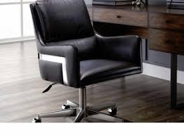 Mid Century Office Furniture by Mid Century Modern Furniture
