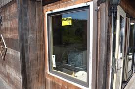Marvin Integrity Patio Door by Clad Wood Windows Caurora Com Just All About Windows And Doors