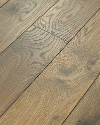 Barn Wood Laminate Flooring Barnwood U2014 Canoe Bay
