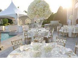 wedding supplies rentals party rentals in winter fl event rental store polk county
