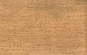 Cork Material Cork Material 3434