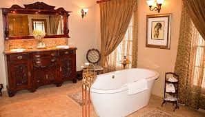 fashioned bathroom ideas bathroom design ideas part 3 contemporary modern traditional
