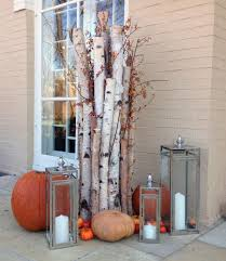 Fall Décor With Branches 37 Awesome Ideas DigsDigs