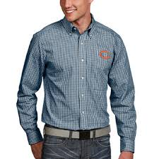 chicago bears sweaters bears dress shirts cardigans and business