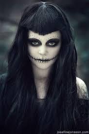 dark art gallery 7 gothic life