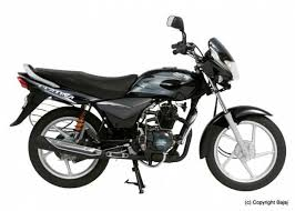 platina new model bajaj platina 100 price mileage reviews specifications
