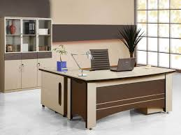 Desk Lamp Ideas by Office Furniture Inspiring Cool Office Desk Featuring Enticing