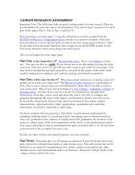 how to write a career online writing tutor sample resume numbered