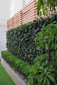 Garden Wall Planter by 57 Best Jardines Images On Pinterest Gardening Landscaping And
