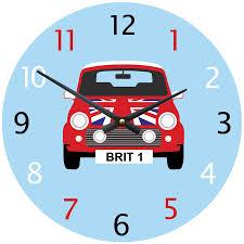 extraordinary cute digital clocks photo ideas andrea outloud