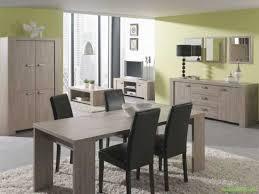 Fascinant Solde Table A Manger Stupéfiant Conforama Table A Manger Chaise Chaises Soldes