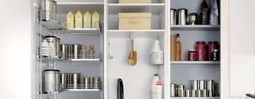 stauraum küche den stauraum der küche richtig planen und nutzen küchensociety