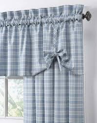 Checkered Kitchen Curtains Blue Checkered Kitchen Curtains Best Lovely Blue Plaid Kitchen