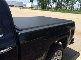Ford F350 Truck Cover - truck bed cover reviews access lorado truck bed covers