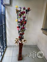 Beautiful Vases Beautiful Vases In Nigeria For Sale Prices On Jiji Ng Buy