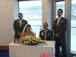 1609 Best Images About Weddings Testimonials Weddings At The Grand Pier