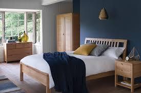 Best  Oak Bedroom Furniture Ideas On Pinterest Wood Stains - Oak bedroom ideas