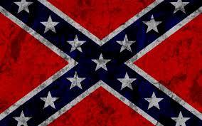 Confederate Flag Mean Confederate Flag Live Wallpaper 69 Images