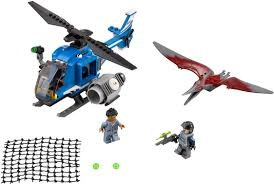 jurassic world jeep toy jurassic world brickset lego set guide and database