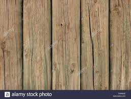 weathered wood weathered wood background with thick cut tree trunks as a