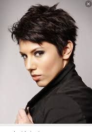 very short haircuts for men over 60 2763 best hair styles i like images on pinterest pixie cuts