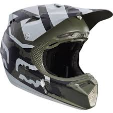 fox motocross helmet fox racing 2017 mx helmet v1 v2 v3 motocross racing off road