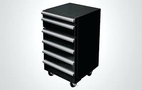 Aldi Filing Cabinet Amazing Tool Box Fridge Ideas U2013 Thewellnessreport Co