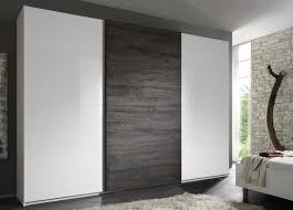 Ikea Armadi Con Ante Scorrevoli by Voffca Com Camerette Ponte 280 Cm