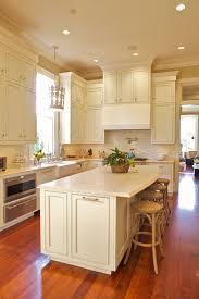 northshore millwork llc kitchens