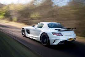 mercedes sl amg black series mercedes amg sls black series 2013 2014 review autocar