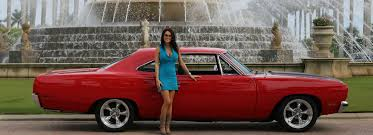 Old Classic Cars - home musclecarsforsaleinc com buy your dream classic cars