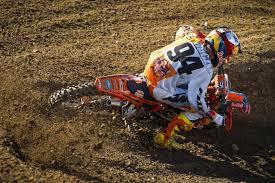 motocross racing numbers by the numbers the hangtown mx national