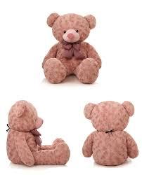 big teddy big teddy pink big teddy pink send flowers to china