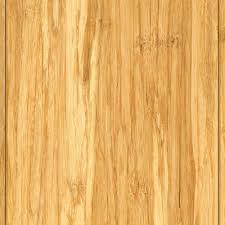 4 3 solid strand woven bamboo flooring in summer wheatsolid cost