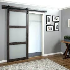 interior doors design interior home design barn door designs interior inside sliding barn doors best interior