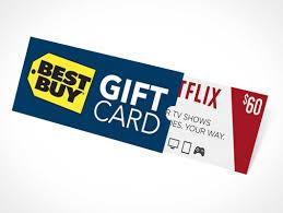 discount gift card discount gift card envelope psd mockup psd mockups