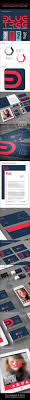 853 best branding stationary images on pinterest branding