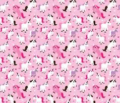pink wrapping paper 12 best gift wrapping kids images on custom fabric