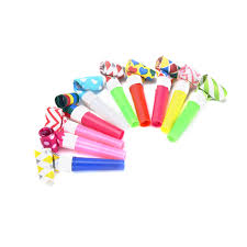 birthday supplies compare prices on childrens birthday online shopping buy