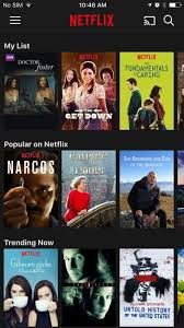 how to download netflix shows u0026 movies to iphone