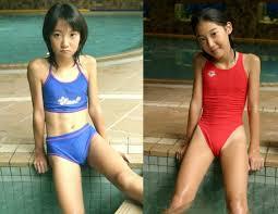 js jc 競泳水着|