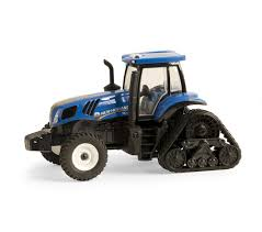farm toys u0026 models tractor toys new holland country store