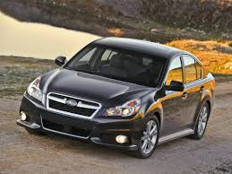 subaru legacy subaru legacy specs and photos strongauto