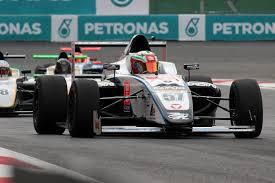 formula 4 car f4 nacam championship mygale cars